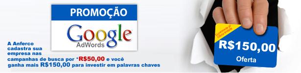 publicidade-no-google