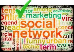 socialvisto