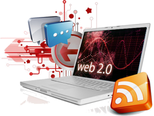 web-marketing2