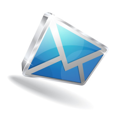 Email-Vector