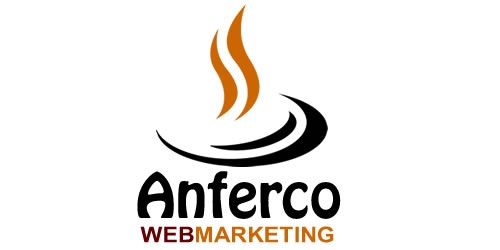 Anferco Webmarketing