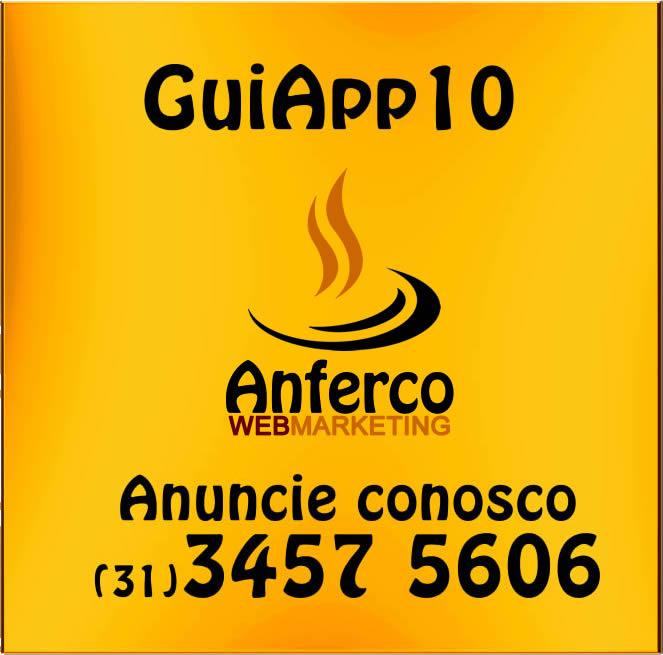 Guiappsemfundo1065x55