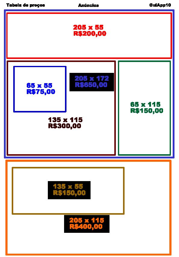 tabela2017.fw