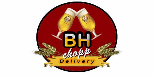 Chopp BH