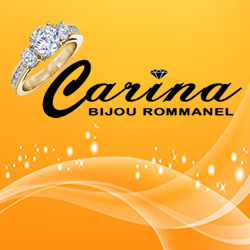 Carina Bijouface1.fw